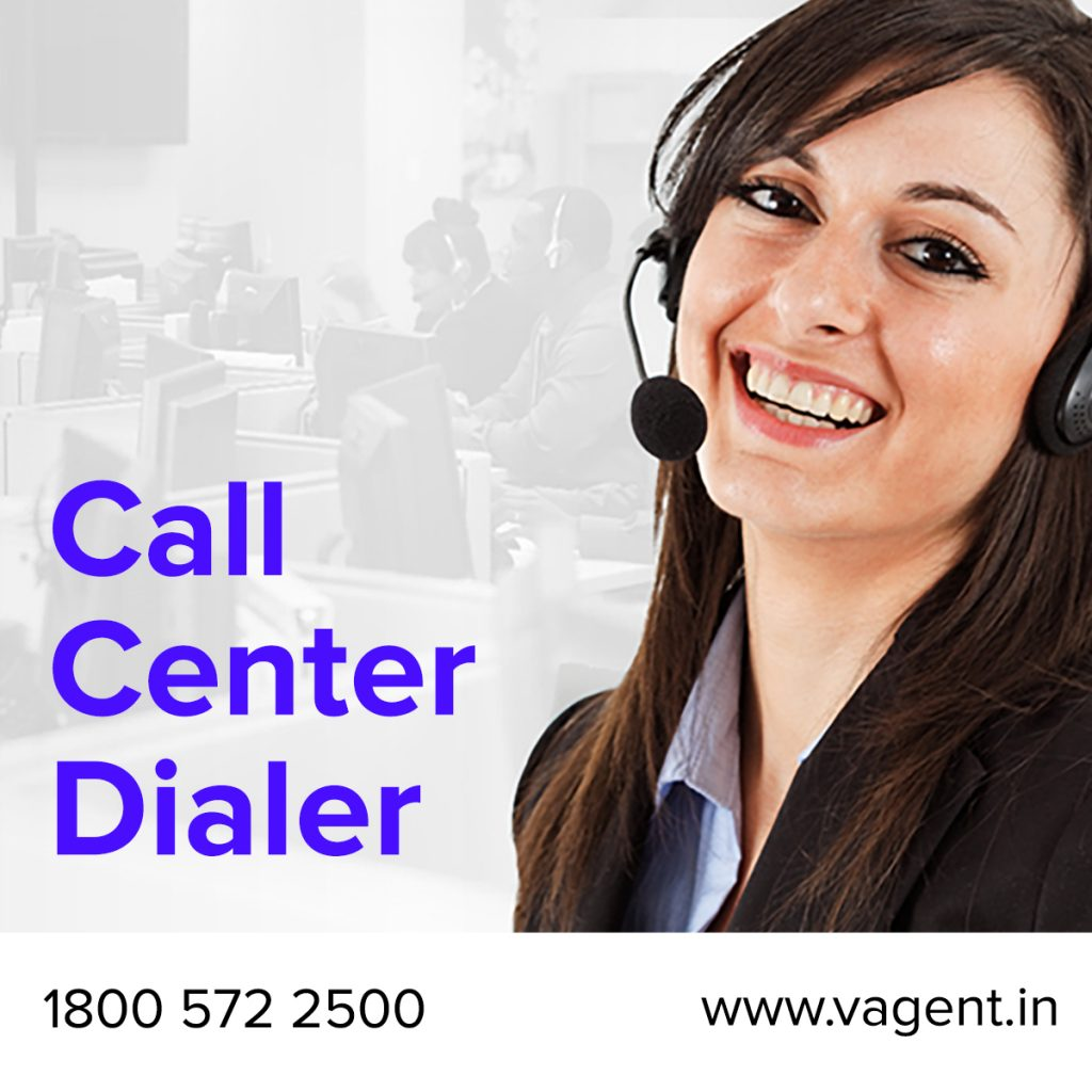 IVR SERVICE PROVIDER IN INDIA CALL @ 18005722500 TOLLFREE