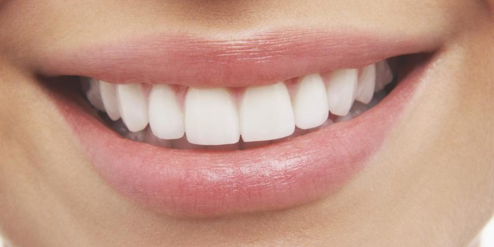 How to Take Care of Dental Health with Home Remedies?