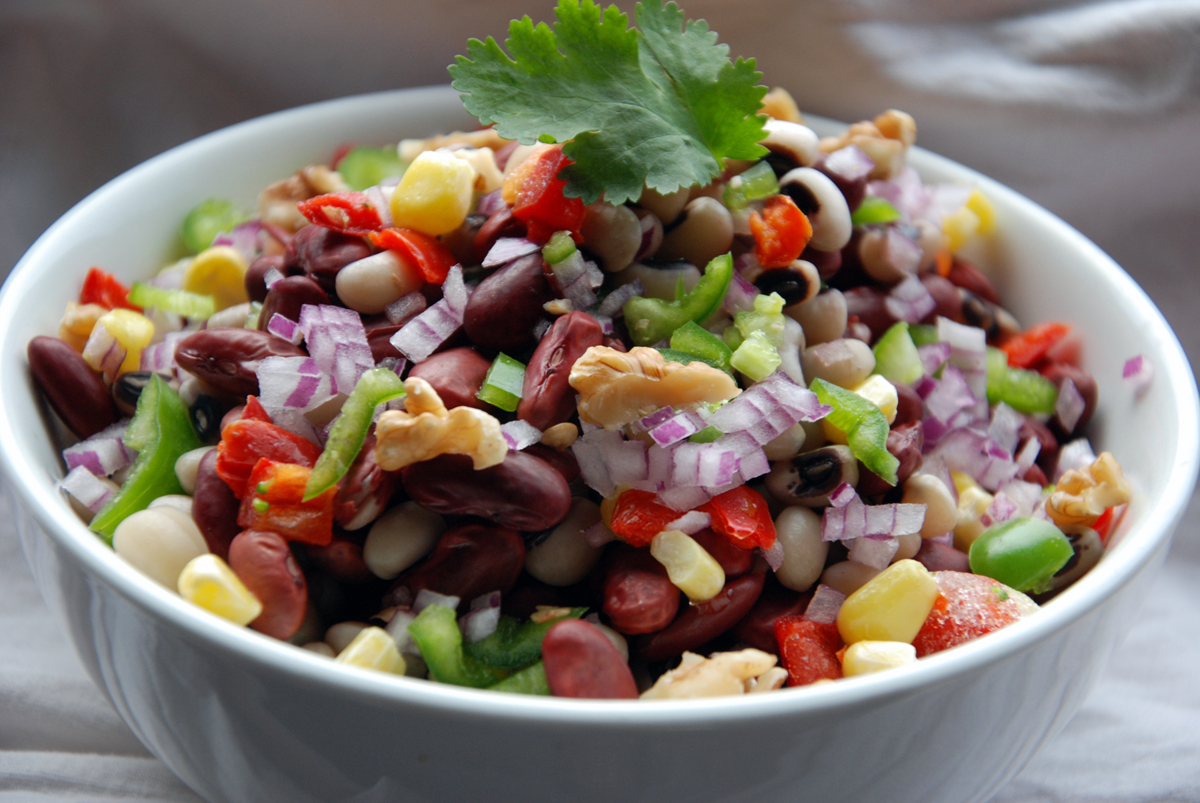 Everything You Need To Know About Rajma