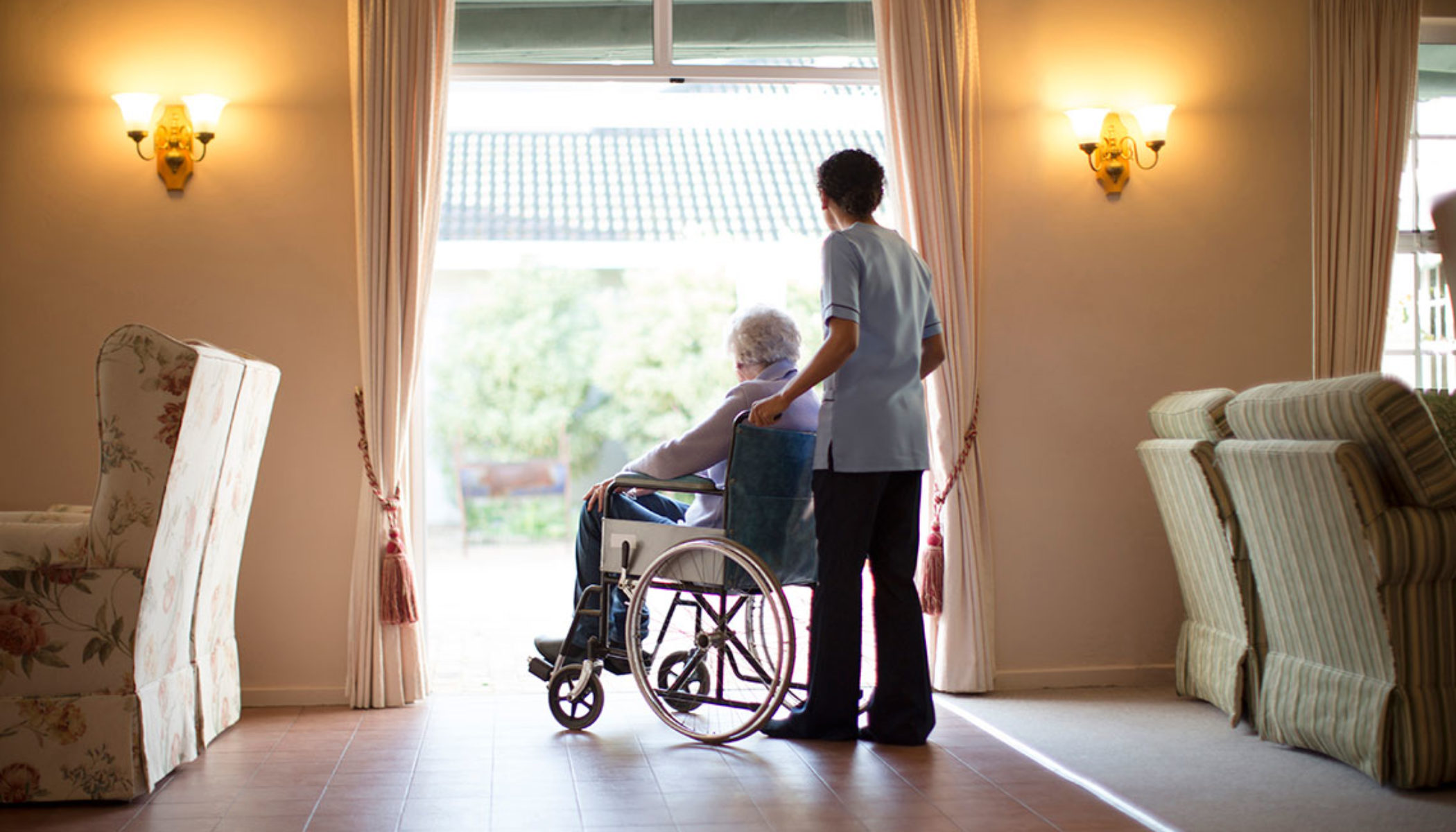 All About Home Style Aged Care - Advantages, Services, Things to consider