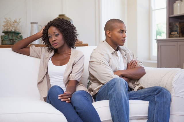 Six Bad Habits That Are Most Likely To Lead To Impotence In Men